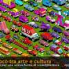 Il videogioco tra arte e cultura