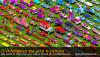 Eboy, Pixel Art e una nuova forma di visualizzazione del videogioco