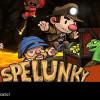 spelunky-xbox-live-arcade