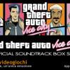 Musica e videogiochi, due forme d'arte per un'unica emozione
